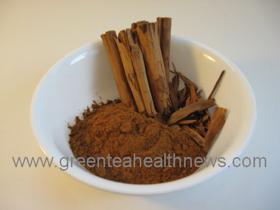 Can You Really Lose 10 Pounds in a Week With the Cinnamon ...